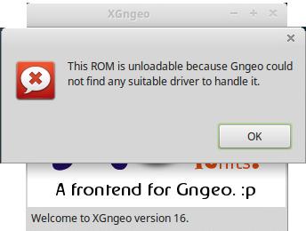 Neo-Geo emulator en Linux Mint? - ForoCoches