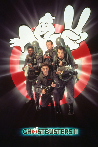 Ghostbusters.2.1989.German.Dubbed.DTS.HD.DL.2160p.Ultra.HD.BluRay.10bit.x265-NIMA4K