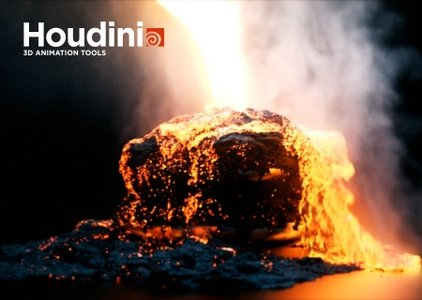 download SIDEFX_HOUDINI_FX_V15.5.480_MACOSX64_10.10-XFORCE