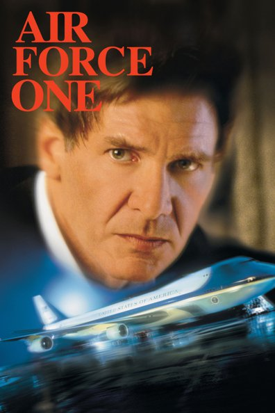 Air.Force.One.1997.German.DTS.DL.2160p.WEB-DL.x264-marban