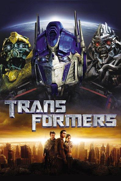 Transformers.2007.German.Dubbed.DL.2160p.WEB-DL.x264-NIMA4K