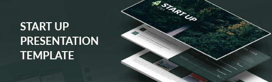 Material Slide Powerpoint Presentation Template (PowerPoint Templates)