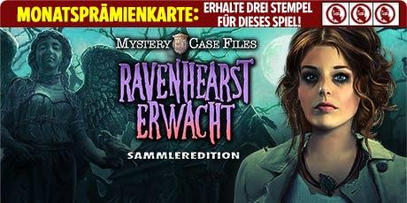 download Mystery.Case.Files.Ravenhearst.Erwacht.Sammleredition.v1.0.GERMAN-ZEKE