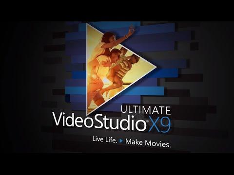 download Corel.VideoStudio.X9.Ultimate.v19.1.0.14.x64.Incl.Keymaker-CORE