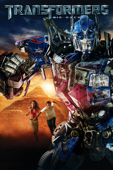 Transformers.2.Die.Rache.2009.German.Dubbed.DTS.7.1.DL.2160p.WEB-DL.x264-NIMA4K
