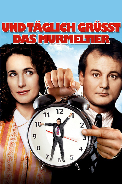 Und.taeglich.gruesst.das.Murmeltier.1993.German.DTS.DL.2160p.WEB-DL.x265-marban