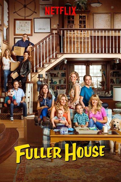 Fuller.House.S01.German.DD51.DL.2160p.NetflixUHD.x264-TVS