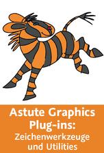 download Video2Brain.Astute.Graphics.Plug-ins.Zeichenwerkzeuge.und.Utilities.GERMAN-EMERGE