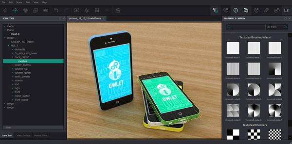 download Appsforlife.Owlet.v1.5.1.MACOSX-AMPED