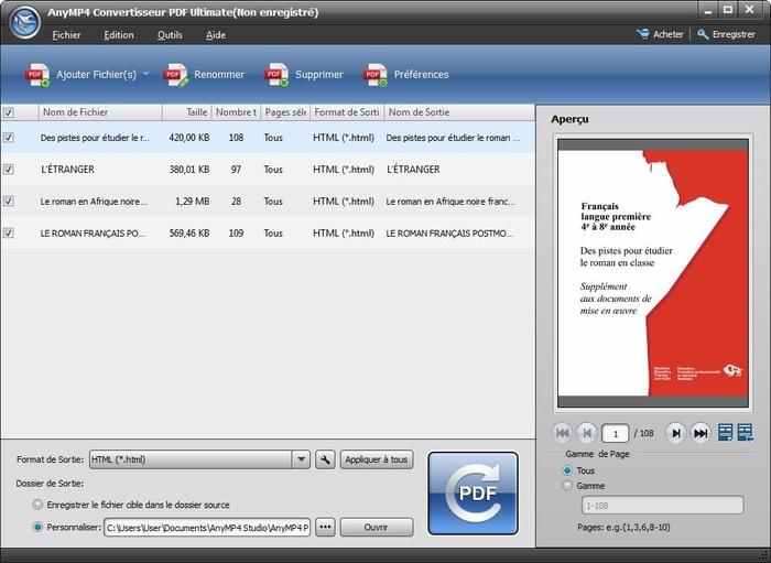 download AnyMP4.PDF.Converter.Ultimate.v3.2.32.for.Windows-BEAN