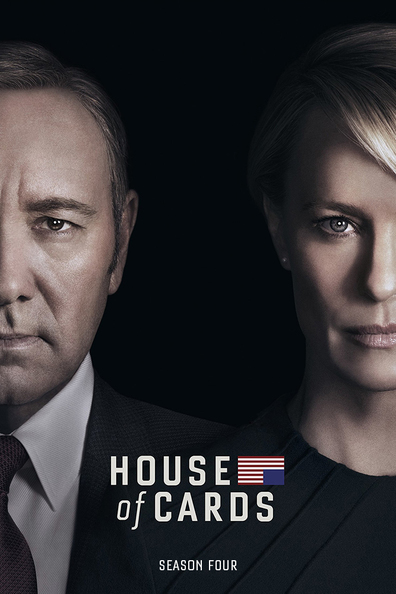 House.of.Cards.S04.German.DD51.Synced.DL.2160p.NetflixUHD.x264-TVS