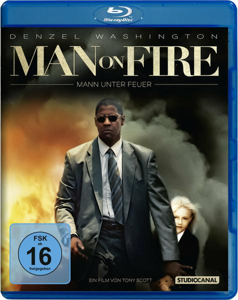 download Mann.unter.Feuer.2004.OPEN.MATTE.German.DTSD.DL.1080p.WEB-DL.h264-OpenM
