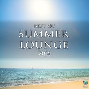 Va-Best Of Summer Lounge 2016-Web-2016-iHr