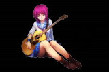 Angel Beats Hodoumhe