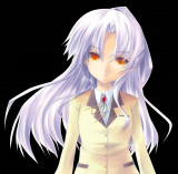 Angel Beats Ktd8f9yu