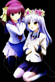 Angel Beats Rg4rlf65