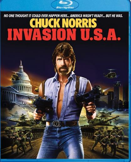 download Invasion.USA.GERMAN.1985.UNCUT.DL.1080p.BluRay.x264-GOREHOUNDS