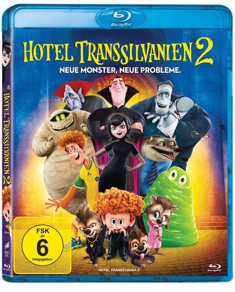 5a8utwkf in Hotel Transsilvanien 2 2015 German DTS DL 1080p BluRay x264