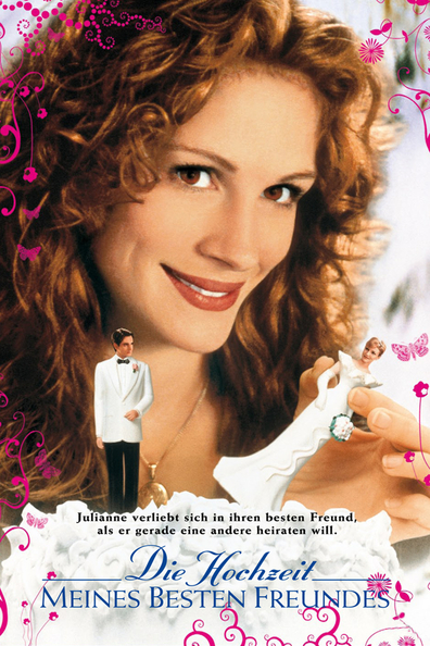 Die.Hochzeit.meines.besten.Freundes.1997.German.Dubbed.DL.2160p.WEB-DL.x265-NIMA4K