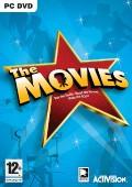 The Movies Deutsche  Texte, Untertitel, Menüs, Videos, Stimmen / Sprachausgabe Cover