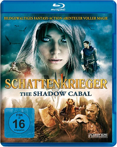 download Schattenkrieger.The.Shadow.Cabal.2013.German.DTS.DL.720p.BluRay.x264-LeetHD
