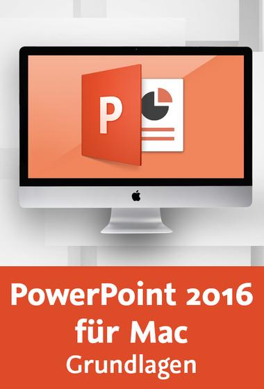 download Video2Brain.PowerPoint.2016.fuer.Mac.Grundlagen.GERMAN-PANTHEON