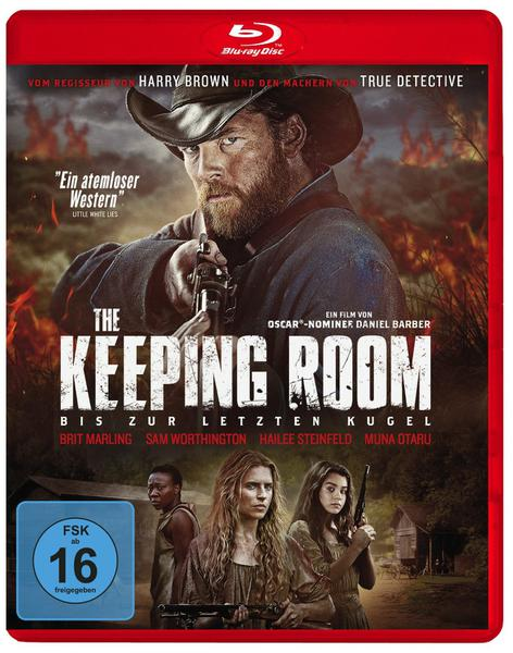 download The.Keeping.Room.2014.German.DTS.DL.720p.BluRay.x264-CiNEDOME