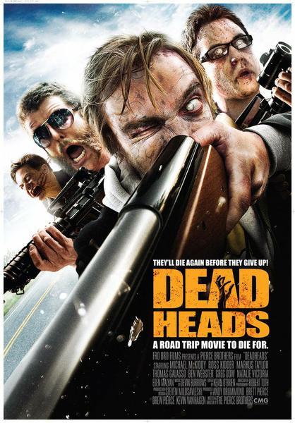 download Deadheads.German.2011.AC3.BDRip.XviD-RSG