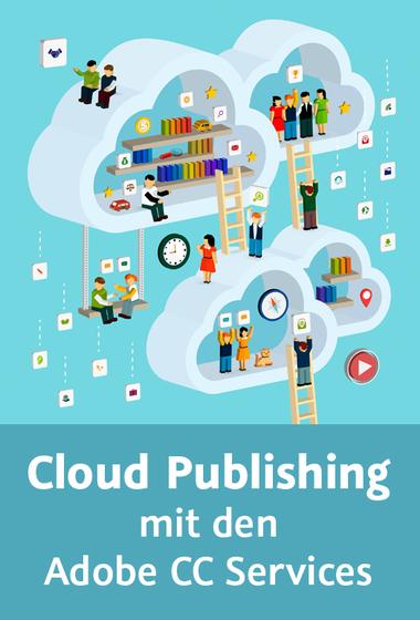download Video2Brain.Cloud.Publishing.mit.den.Adobe.CC.Services.GERMAN-EMERGE