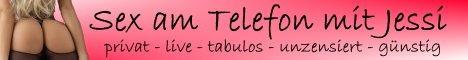 916 Privater Telefonsex LIVE mit Jessi