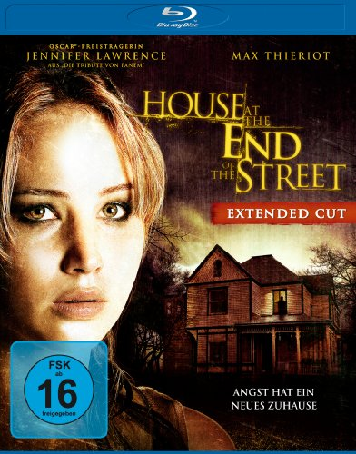 download House.at.the.End.of.the.Street.EXTENDED.2012.German.DTS.DL.720p.BluRay.x264-Pate