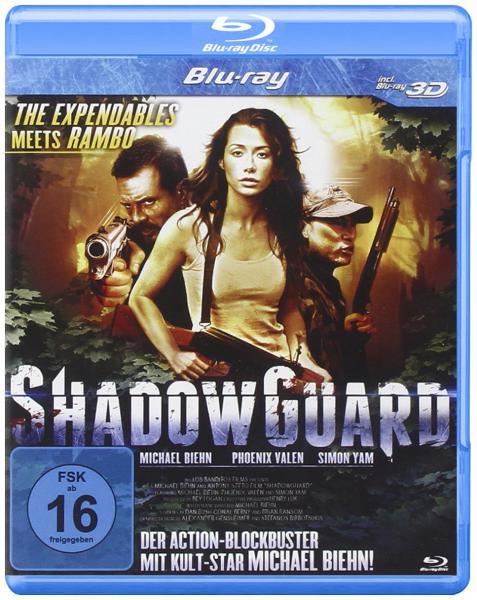 download Shadowguard