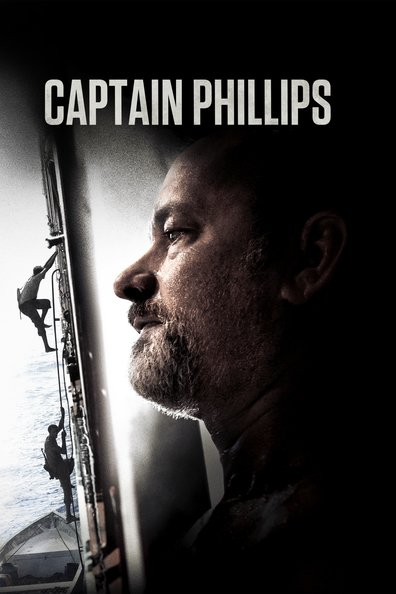 Captain.Phillips.2013.German.Dubbed.DL.2160p.WEB-DL.x264-NIMA4K