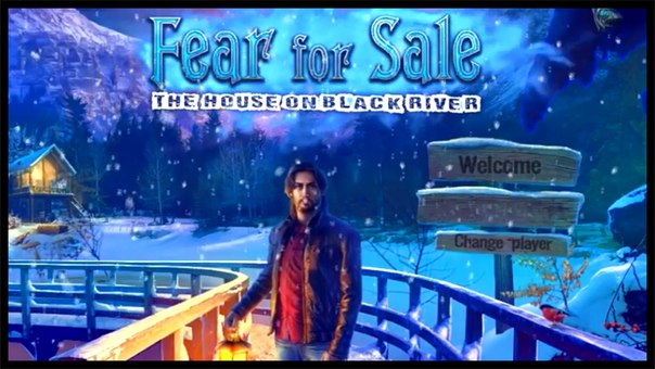 download Fear.for.Sale.The.House.on.Black.River.Collectors.Edition.v1.0-ZEKE