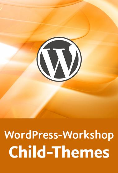 download Video2Brain.WordPress.Workshop.Child.Themes.GERMAN-PANTHEON