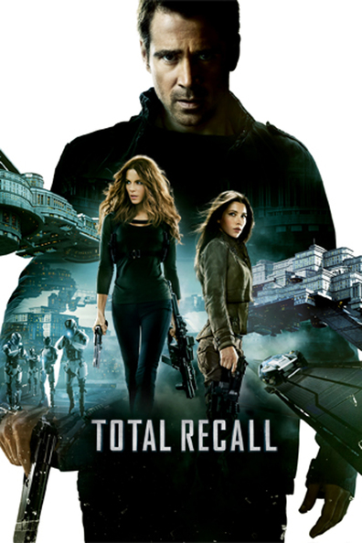 Total.Recall.2012.German.Dubbed.DL.2160p.WEB-DL.x264-NIMA4K