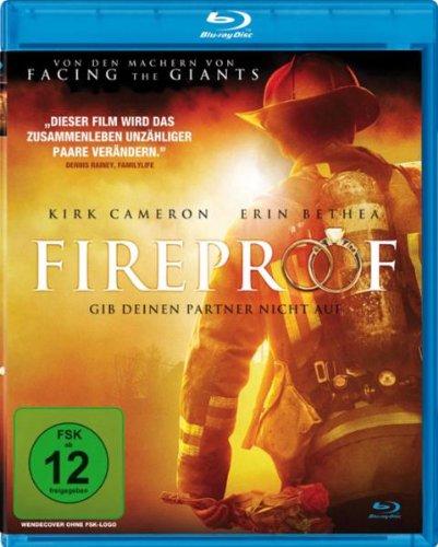 download Fireproof.2008.German.720p.BluRay.x264-DETAiLS