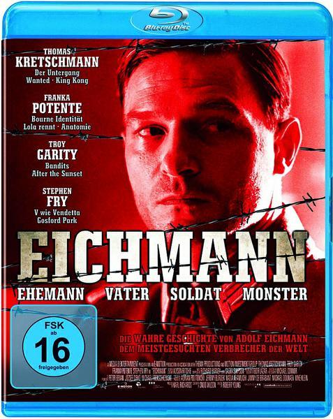 download Eichmann.2007.German.DL.1080p.BluRay.x264-LeetHD
