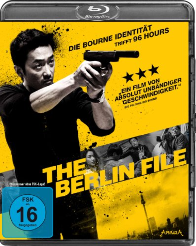 download The.Berlin.File.2013.German.720p.BluRay.x264-LeetHD