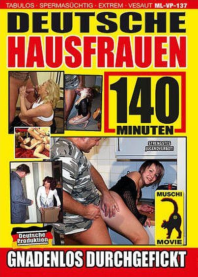 vygip deutsche hausfrauen filme