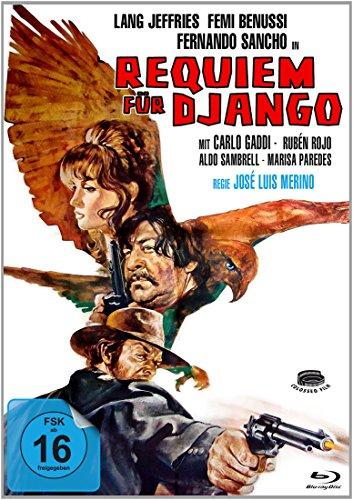download Requiem.fuer.Django.1968.German.AC3.HDRip.x264-FuN