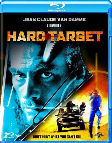 download Harte.Ziele.Hard.Target.1993.German.DTS.DL.720p.BluRay.x264-Pate