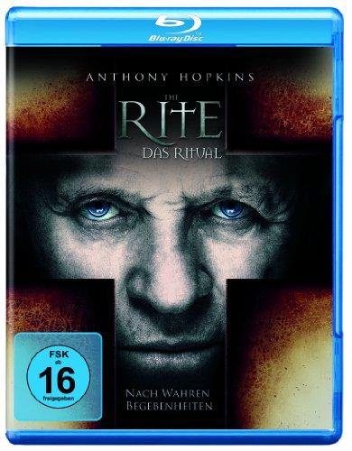 download The.Rite.Das.Ritual.2011.German.720p.BluRay.x264.PROPER-ENCOUNTERS
