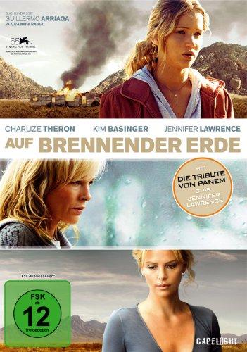 download Auf.brennender.Erde.German.2008.BDRip.XviD-RSG