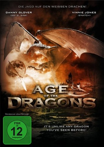 download Age.of.the.Dragons.German.2010.BDRip.XviD-RSG