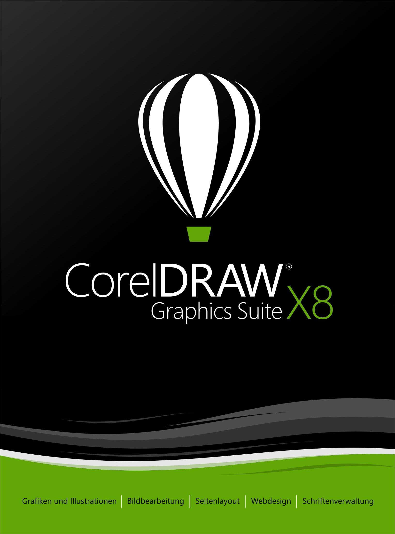 download CORELDRAW.GRAPHICS.SUITE.X8.MULTI.RETAIL-ISO