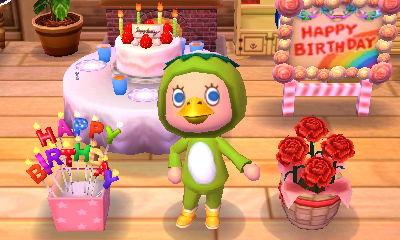 Unser Stammtisch feiert seinen fünften Geburtstag Zgltm24b