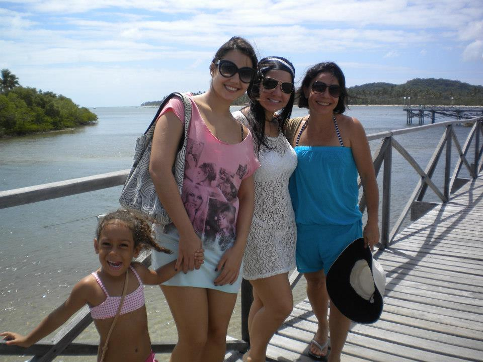 rayana carvalho, miss pernambuco 2006. - Página 52 2vpqks7k