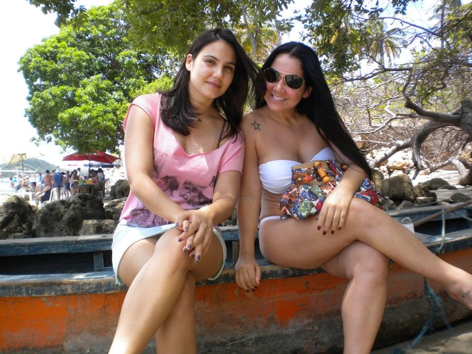 rayana carvalho, miss pernambuco 2006. - Página 52 3hv84wtz