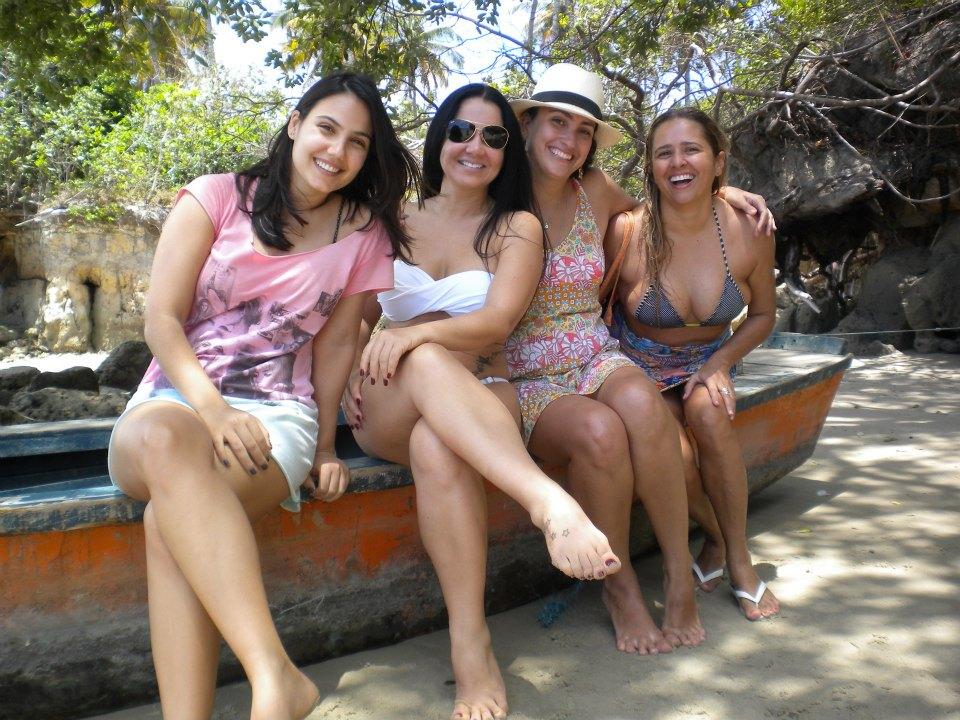 rayana carvalho, miss pernambuco 2006. - Página 52 5caciclx